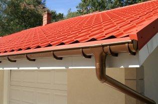 roof gutters, roofing gutters, roofing ridgewood, gutters ridgewood